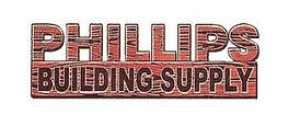 PHILLIPS_BLDG_SUPPLY.jpg