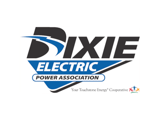 Dixie EPA working to restore power after overnight storms