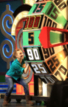 TPIRL Wheel 01.jpg