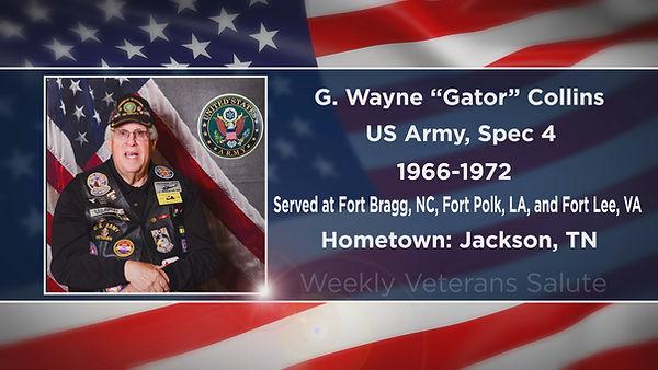 G WAYNE GATOR COLLINS.JPG