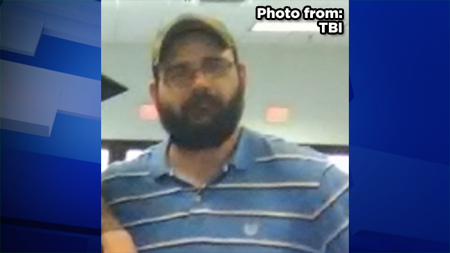 """TBI releases """"recent pictures"""" of Steven Wiggins, says reward for his arrest increases to"""
