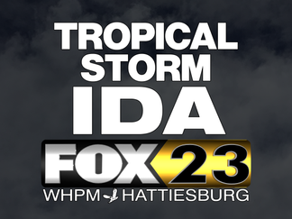 Dixie EPA responding to outages after Ida