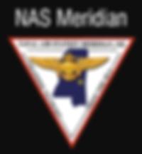 NAS_MERIDIAN.png