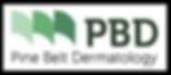PBD.png