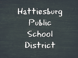 HPSD delays first day of school until Aug. 17