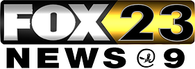 Fox23_News_at_9_black_lettering.png