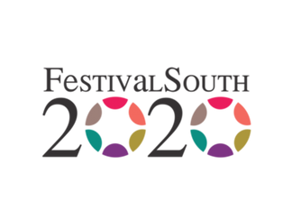 FestivalSouth reimagines events with live streamed broadcasts