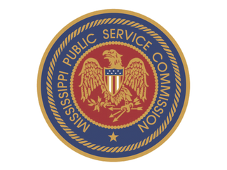MS Public Service Commission coordinates with utility providers to suspend online convenience fees