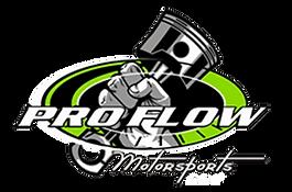 Pro flow.png