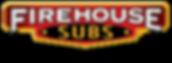 FHS_logo_RGB.png