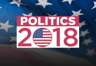Politics 2018: November 27 Runoff