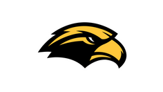 Southern Miss increasing capacity for outdoor spring sports