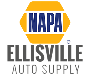 BUCK_FEVER_AD_ELLISVILLE_AUTO_SUPPLY.png