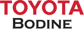 Toyota_Bodine_Vertical_FullColor logo.pn