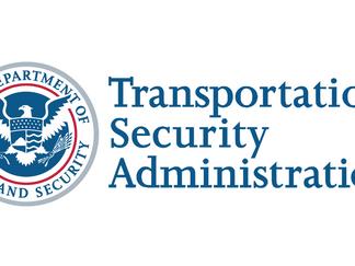 Temporary TSA precheck enrollment opens at PIB
