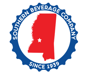 BUCK_FEVER_AD_SOUTHERN_BEVERAGE.png