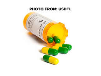 MSDH: Drug reversing opioid overdose effects available at pharmacies throughout Mississippi