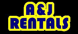 A_AND_J_RENTALS.png