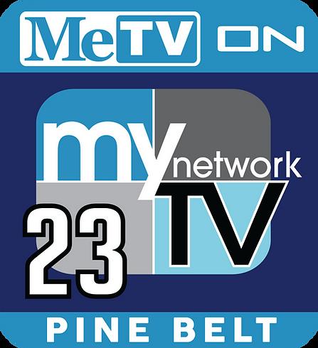 WEB_BIG_MeTV_on_myTV23_pb.png