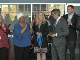 The Expansion of a Local Company Adds to 230 More Jobs to the Pine Belt