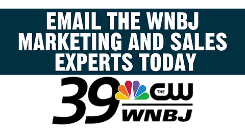 ADVERTISE_ON_WNBJ39aa.png