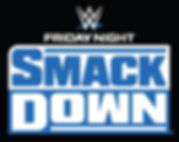 WWE_FRIDAY_NIGHT_SMACKDOWN_JPG.jpg