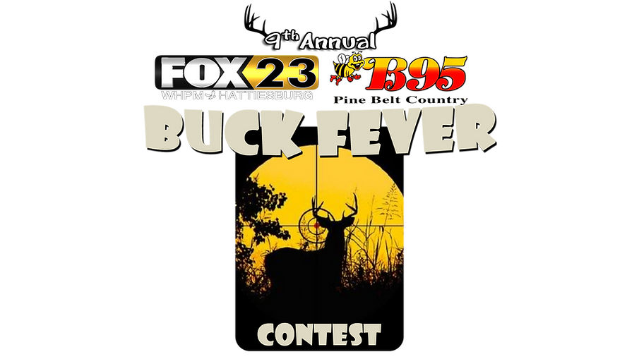 BUCK_FEVER_9TH_ANNUAL.PNG
