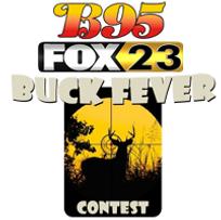 B-BUCKFEVER.png