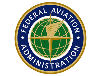 USDOT announces $10M+ grant for Columbia-Marion County Airport