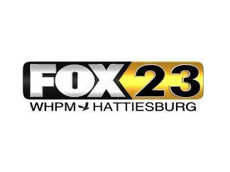 Bill Christian, Mike Reed to sell FOX23, other TV, radio stations