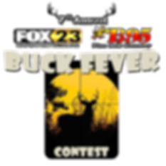 7TH_BUCK_FEVER.png