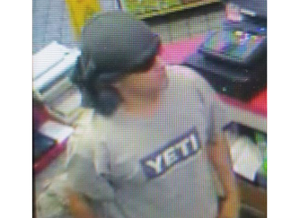 HPD investigates weekend armed robbery