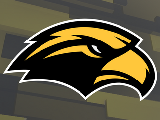 Southern Miss changes football schedule