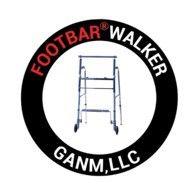 Footbar Walker logo.jpg