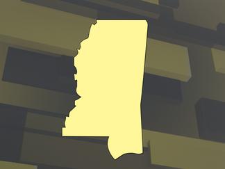 Lt. Gov. Hosemann names appointees to state flag commission