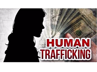 MDOT joins other agencies, organization in fight against human trafficking