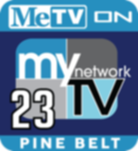 MeTV_on_MyTV_PB.PNG