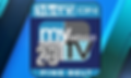 BUTTON_myTV23_MeTV.png