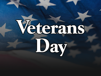 Laurel Veterans Memorial Museum to hold virtual Veterans Day program