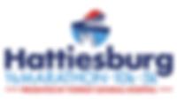 BUTTON_HATTIESBURG_HALF_MARATHON.png
