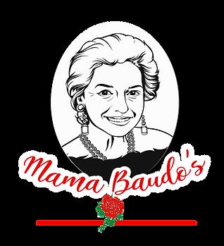 MamaBaudos.png