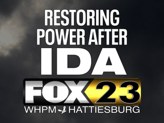 Dixie EPA restores power to members, working to help Southern Pine EPA