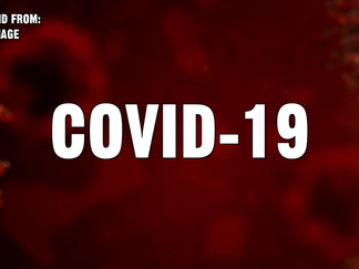 MSDH: Ten more patients die of COVID-19 complications