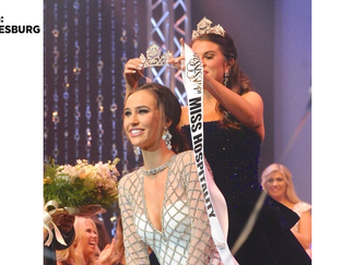 Officials prepare for 2020 Mississippi Miss Hospitality Competition