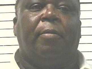 Former Forrest County Chief Deputy Charles Bolton's appeal denied