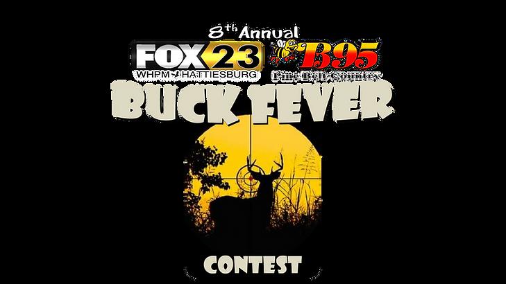 Buck Fever Logo 8th V1.png
