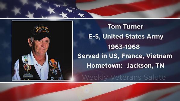 TOM TURNER.JPG