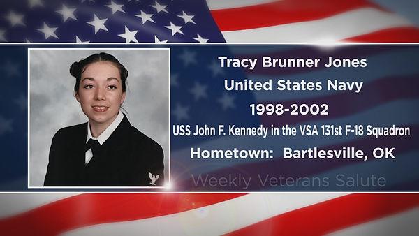 TRACY BRUNNER JONES.JPG