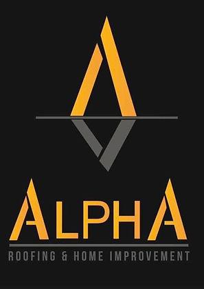 alpha-roofing.jpg