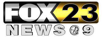 FOX23_NEWS_at_9.png